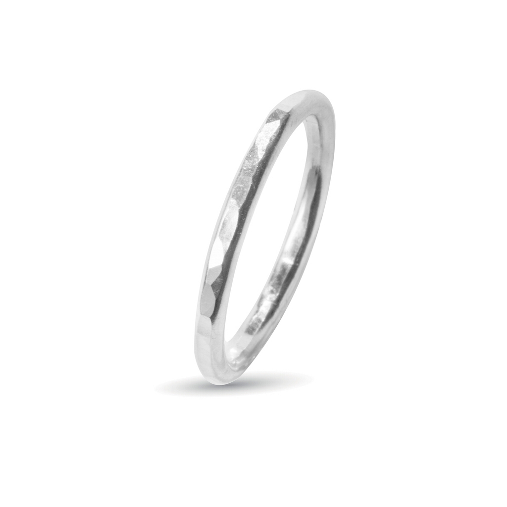 9553a5fc1f25e Stacking rings
